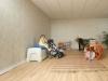 basement39
