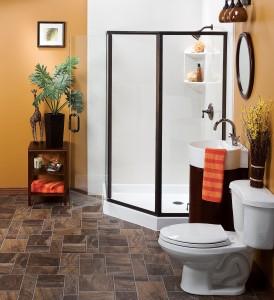 Bathroom Remodeling Johnstown Pa bathroom remodeling johnstown pa : brightpulse