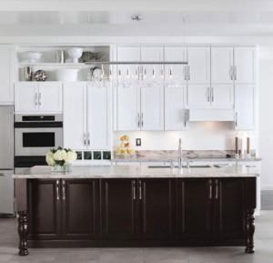 Kitchen Remodeling Altoona