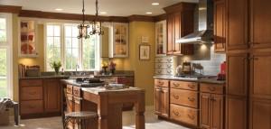 Kitchen Remodeling Greensburg