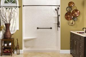 Bathroom Remodeling Greensburg