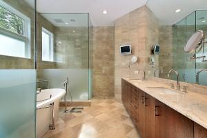 Bathroom Remodel Central Pennsylvania