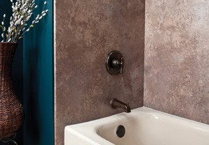 Bathtub Remodeling Contractor Huntingdon PA