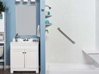 bathroom-remodeling (1)