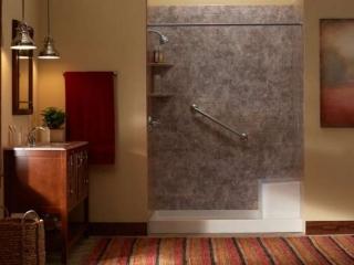 bathroom-remodeling (10)