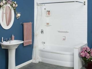 bathroom-remodeling (11)