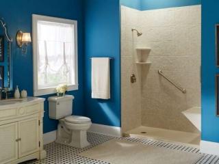 bathroom-remodeling (12)