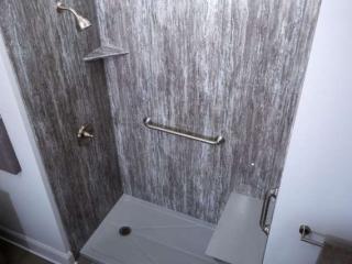 bathroom-remodeling (3)