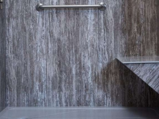 bathroom-remodeling (4)