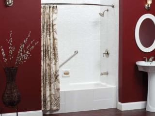 bathroom-remodeling (5)