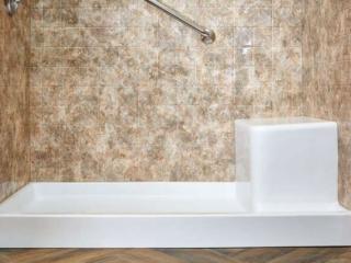 bathroom-remodeling (7)