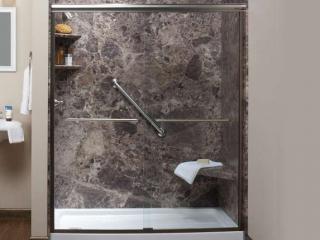bathroom-remodeling (8)