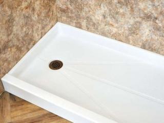bathroom-remodeling (9)