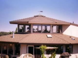 kasselshake-steel-roof_12