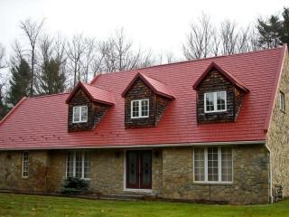 SolarShield-Kessel-Wood (4)