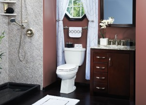Bathroom Remodeling State College