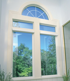 Replacement Windows Dubois