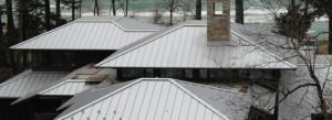 Roofers Altoona