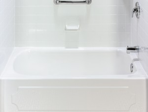 Bathroom Remodeling Greensburg Pa tub liner state college | greensburg | altoona | pennsylvania