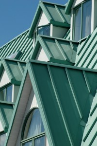 Metal Roof Companies Altoona PA