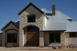 Metal Roofing Bellefonte PA