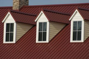Metal Roofing Company Johnstown PA