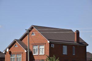Metal Roofing Contractor Ebensburg PA