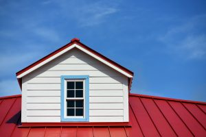Metal Roofing Contractors Bellefonte PA