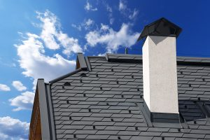 Metal Roofing Dubois PA