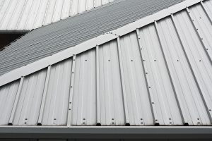 Standing Seam Roof Central PA